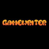 Gamewriter's Avatar
