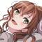 DaremonAxe2 avatar