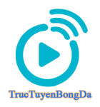 Profile picture of tructuyenbongda