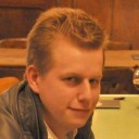 Willem D'Haeseleer