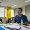 foto muhammad syahrul Bastomy