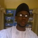 IbrahimLawal