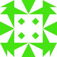 Техника выполнения градиентного маникюра - Все гениальное - просто, или как создать нескучный маникюр (куча фото)