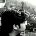 Pankaj Upadhyay's photo
