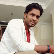 Anand singh's avatar