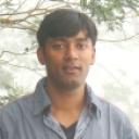 Priyank Bolia