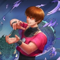 FightCade Player Profile :: mortalkombat