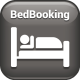 Profile picture of BedBooking
