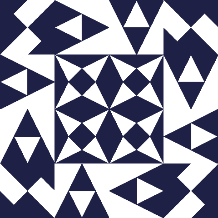 Корфу 2015 – островът на нимфите