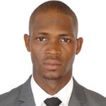 Profile photo of Maxwel ATIDIGAH