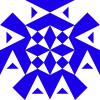 Το avatar του χρήστη DimitriSoO