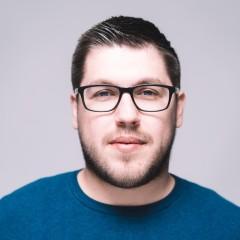 Ante Primorac's avatar