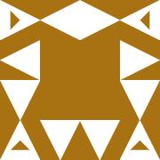 http://www.gravatar.com/avatar/fce62172b63364e0afbf9c910aba6ca2?r=R&d=identicon&s=180