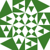 Fcee857868592c9271ccb35fe11c5c08?d=identicon&s=100&r=pg