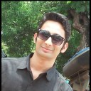Amit Kumar Thakur's photo