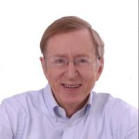 Steve Denning