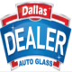 dealerautoglassdallas