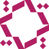 Jewels Star 2 - игра для Android - Игра для разминки мозгов