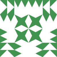Конструктор геометрический большой - Эффектные кружевные детальки - от ромашки до звездолёта!