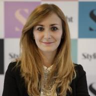 Ilenia Sarman