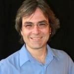 Stephane Lecuyer