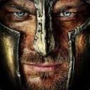 dsimms6's avatar