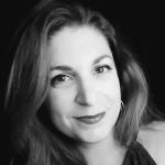 Profile picture of Eva Vennari