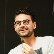 Michele Orsi