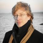 Hauke Ingmar Schmidt's photo