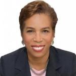 Profile picture of Loretta Love Huff