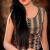 Profile picture of Sanjana Kaur