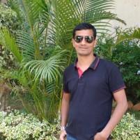 Vijay Kumar Hugar