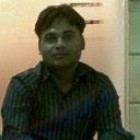 chirag jain's photo