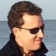 Daan Kets, freelance Togaf programmer
