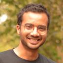 Anurag Peshne