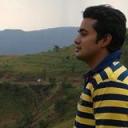Abhi Dhadve