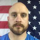 Goostopher's avatar