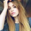 Lyra Luisa