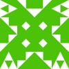 Το avatar του χρήστη Hackerman