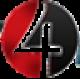IPv4Mall