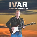 Profile picture of ivar0707