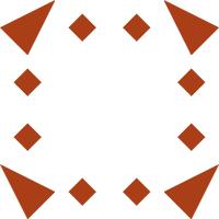 Двухшаговый кракелюр Ars Hobby - Самый лучший кракелюрный лак
