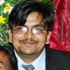Sandeep Jindal's photo