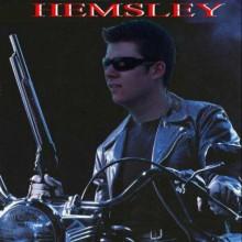 Rob Hemsley