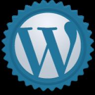webbypride