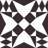 Fd6680cf9d92fe25806456f59b476971?d=identicon&s=100&r=pg