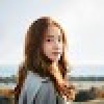 Profile picture of imyoona