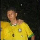 JD2009ca's avatar