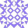 Fd715195551544c7f24658c6fcbf3346?d=identicon&s=100&r=pg