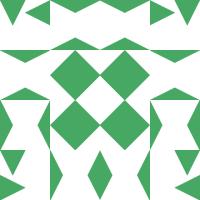 Настольная мозаика